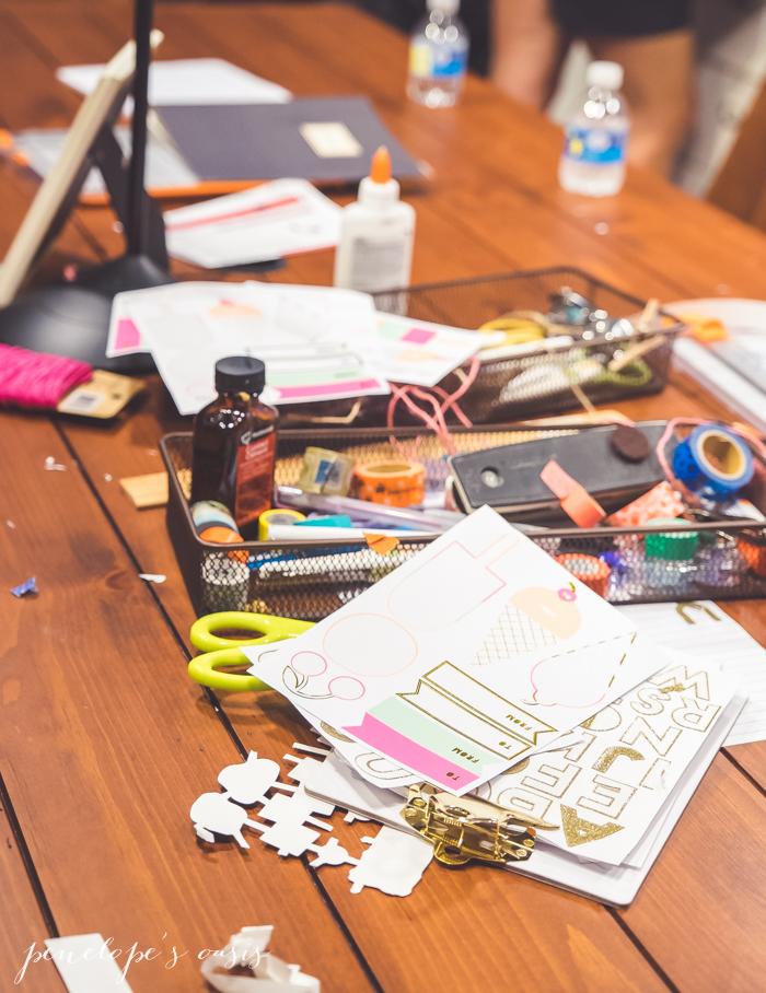 Fujifilm Wonder Shop NYC workshop-3