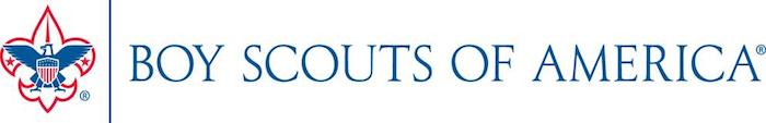 boy-scouts-logo