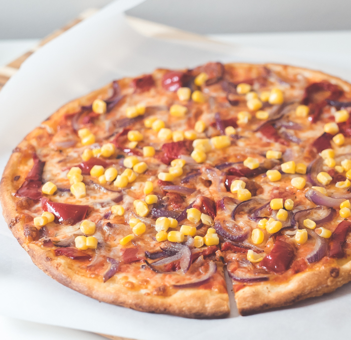 fall-harvest-pizza-recipe