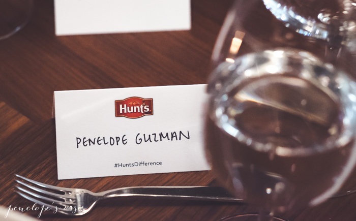 hunts-tasting-table-nyc-3