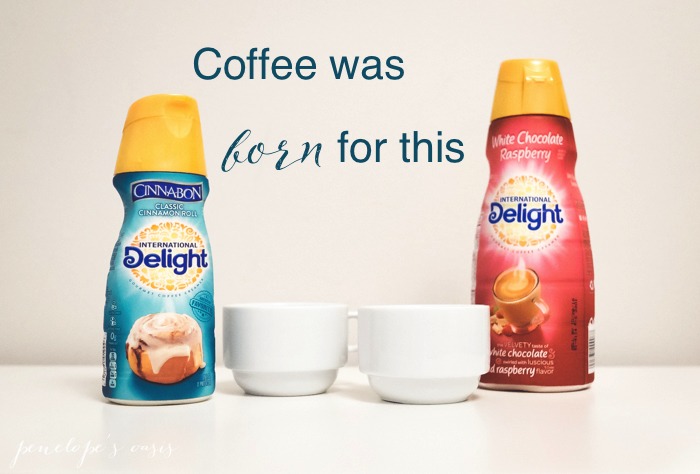 international-delight-favorite-flavors