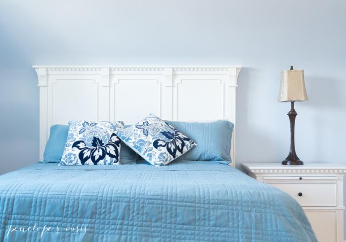 Super Our Bedroom Oasis A Master Bedroom Makeover Penelopes Download Free Architecture Designs Scobabritishbridgeorg