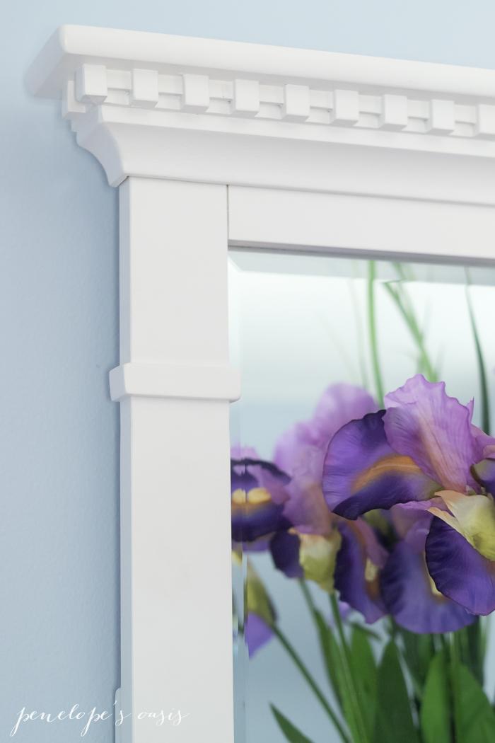 raymour-flanigan-angelina-bedroom-details-2