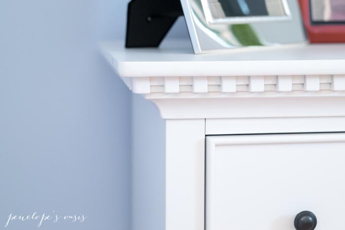 raymour-flanigan-angelina-bedroom-details