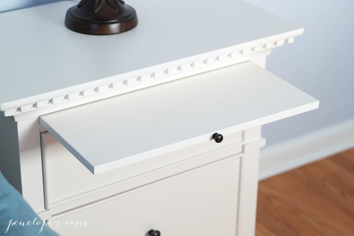 raymour-flanigan-angelina-nightstand