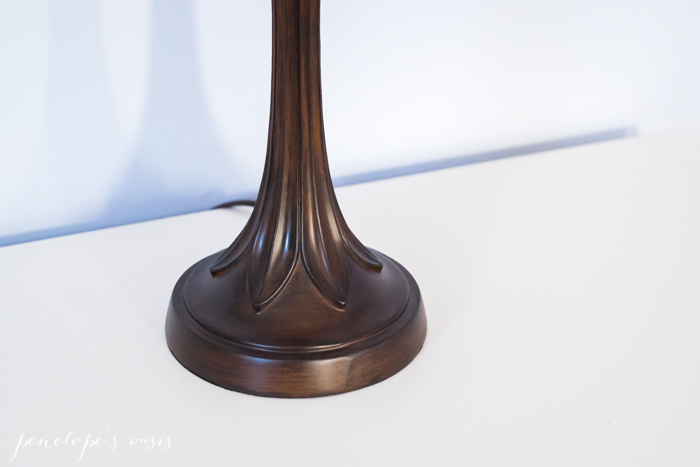 raymour-flanigan-tuscan-lamp-3