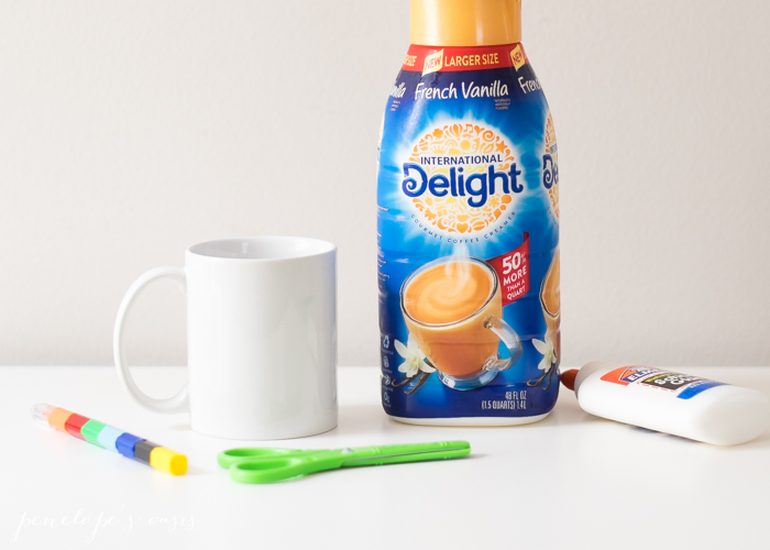 international-delight-french-vanilla-mommy-moment