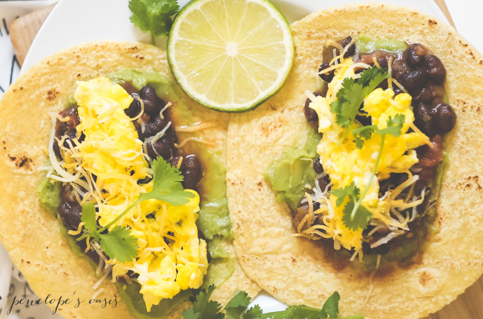 black-bean-scrambled-egg-breakfast-tacos-4