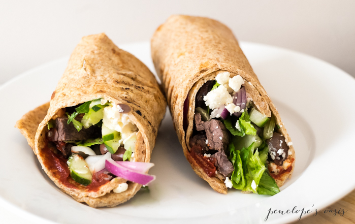 homegating-wraps