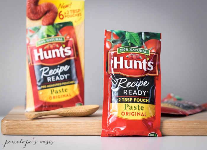 hunts-ready-paste