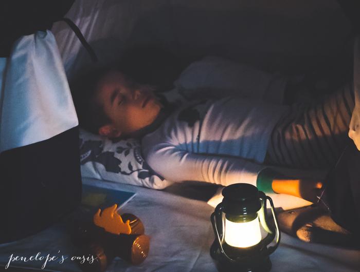 indoor-camping-10