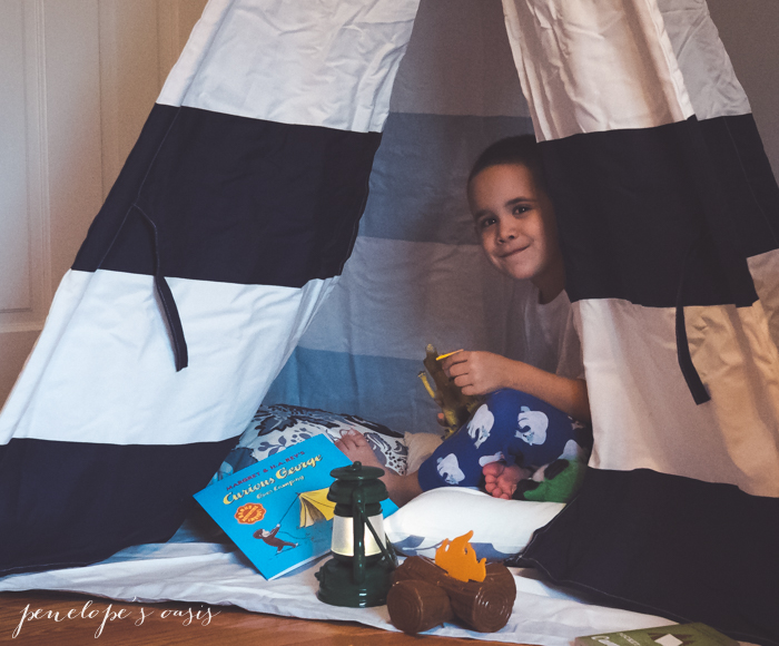indoor-camping-2