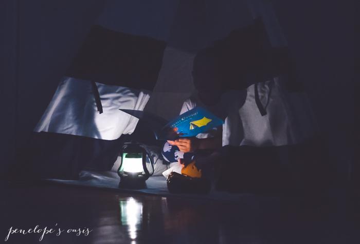 indoor-camping-6