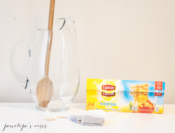 lipton-iced-tea-brewed-family-size-tea-bags