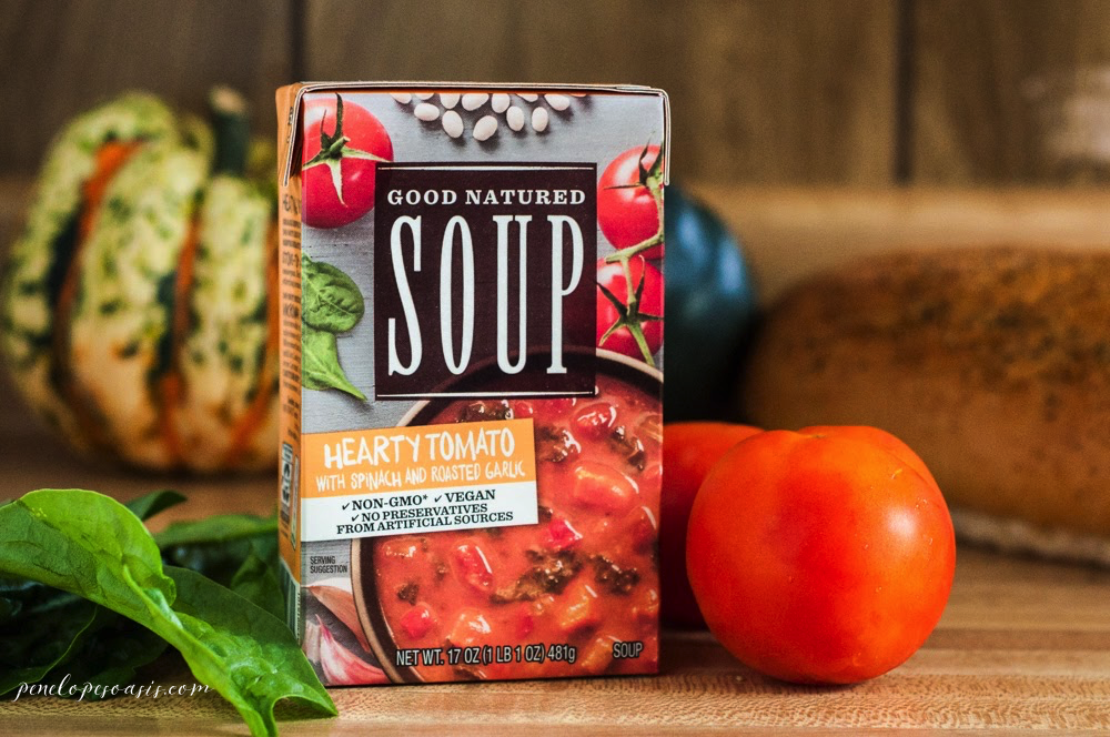 progresso-hearty-good-natured-soup