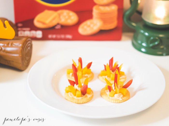 ritz-campfire-bites-recipe-3