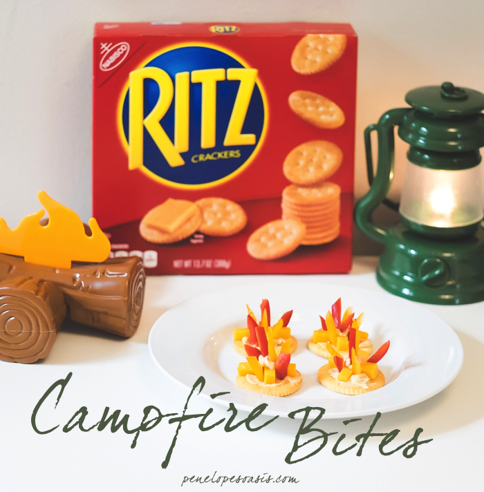 ritz-campfire-bites-recipe