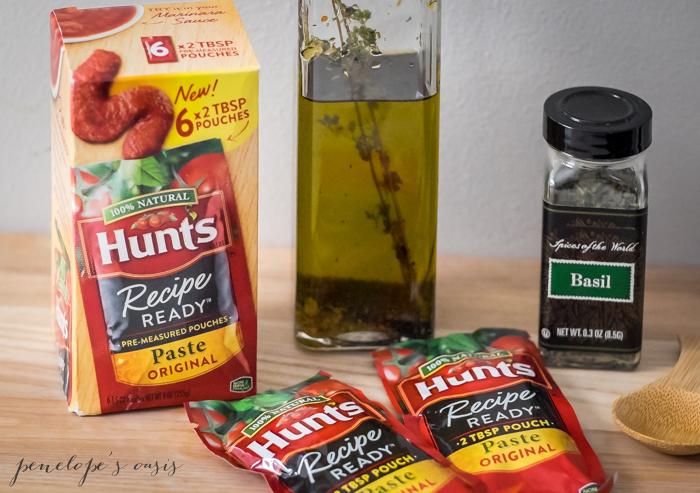 homegating-wraps-ingredients-2