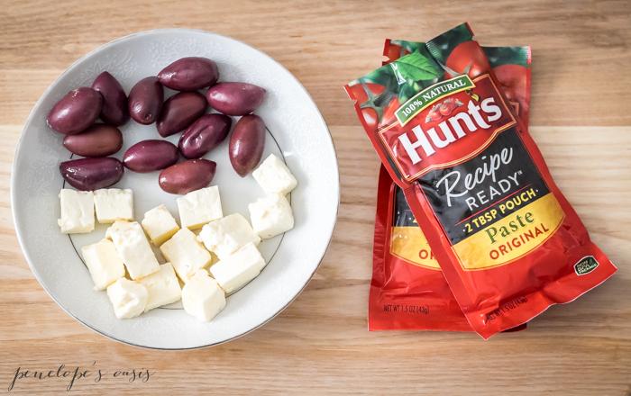 homegating-wraps-ingredients-3