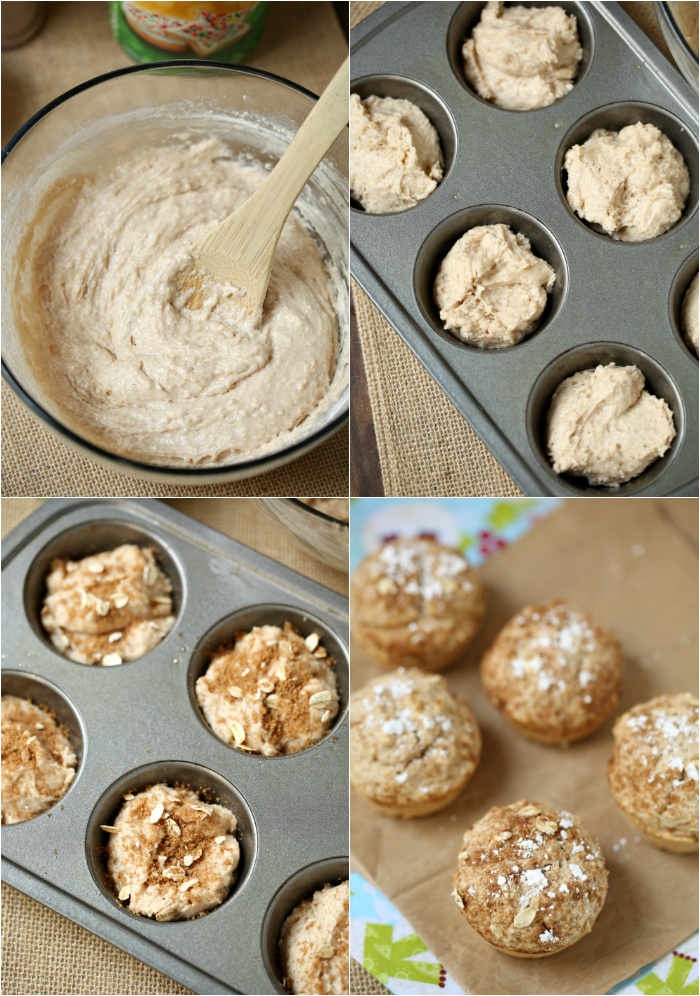 frosted-sugar-cookie-muffins