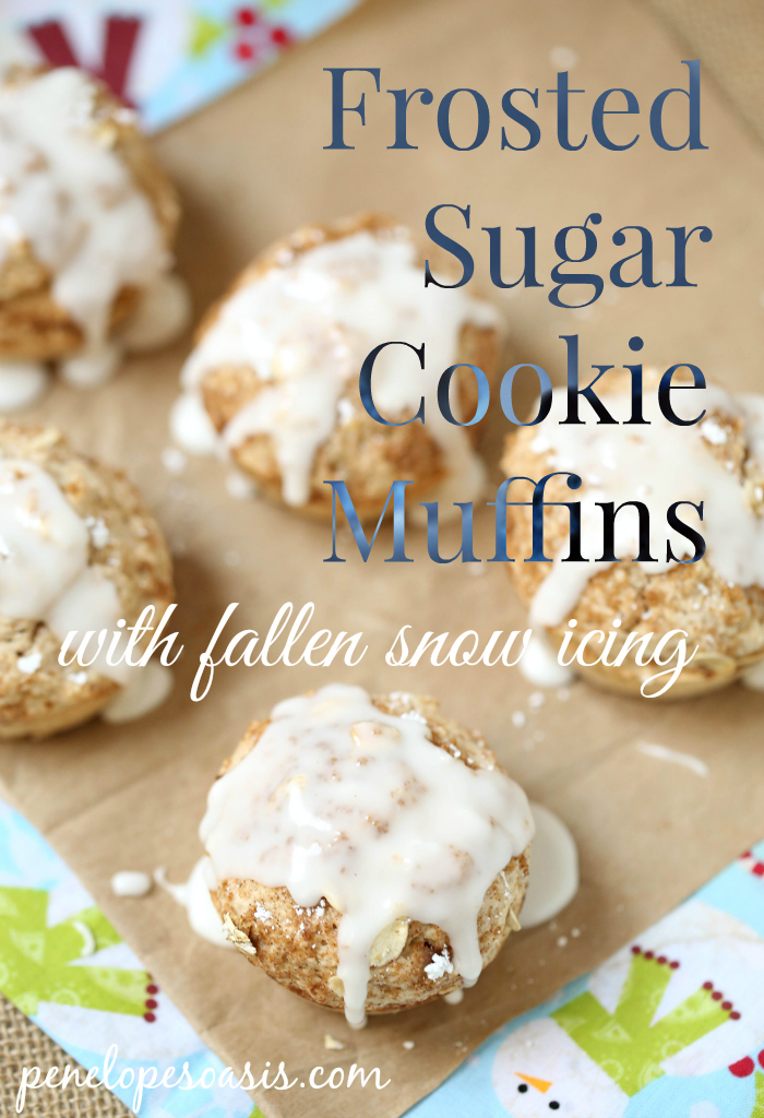 frosted-sugar-cookies-muffins-fallen-snow-icing