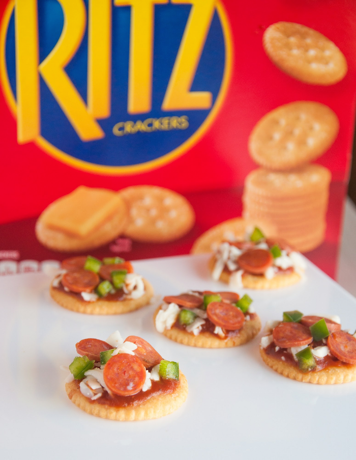 ritz-mini-pizza-party