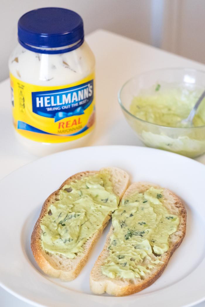 cilantro-guacamole-turkey-sandwich-5