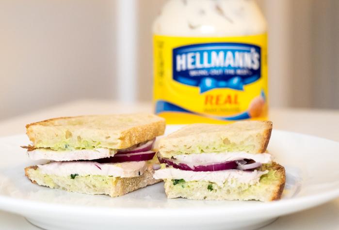 cilantro-guacamole-turkey-sandwich-9