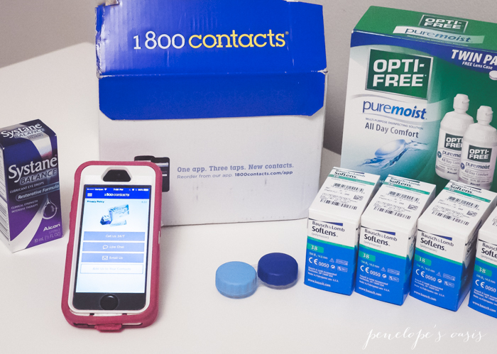 1800-contacts-3