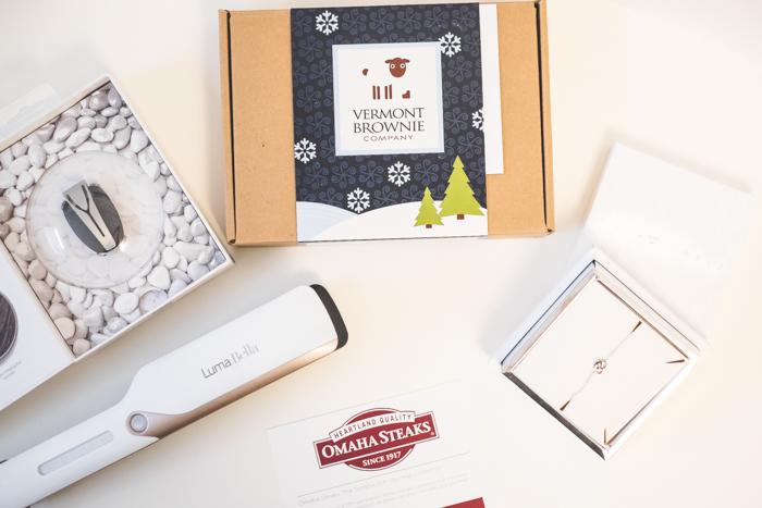 babbleboxx-gift-idea
