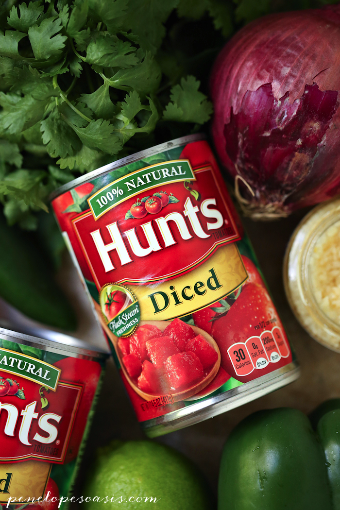 hunts-diced-tomatoes
