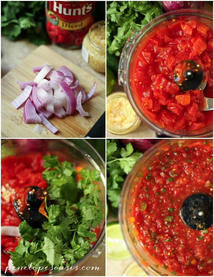 hunts-homemade-salsa