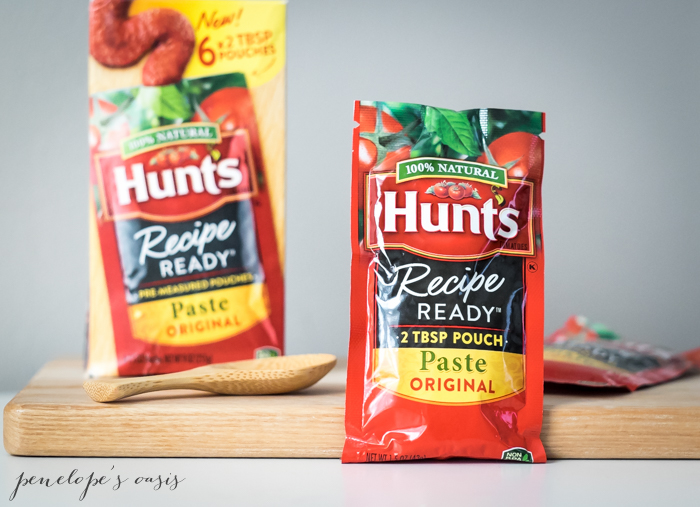 hunts-ready-paste-2