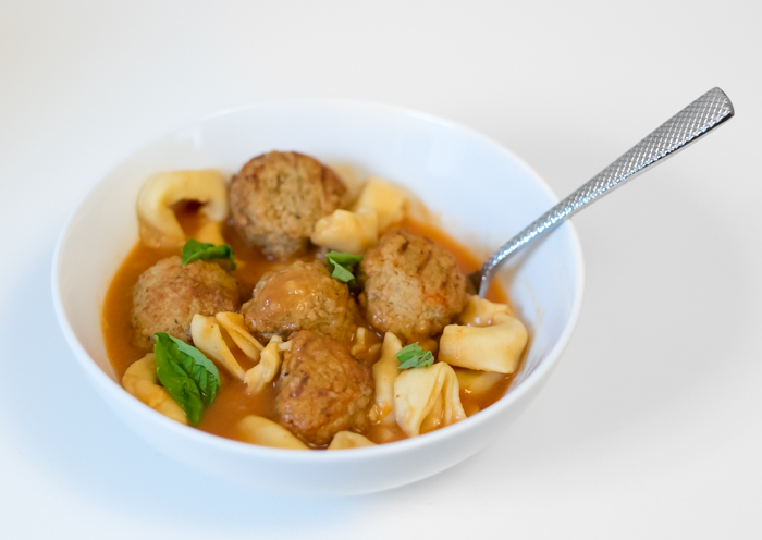 turkey-meatball-tortellini-soup-recipe-2