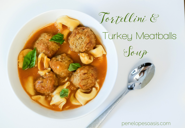 turkey-meatball-tortellini-soup-recipe