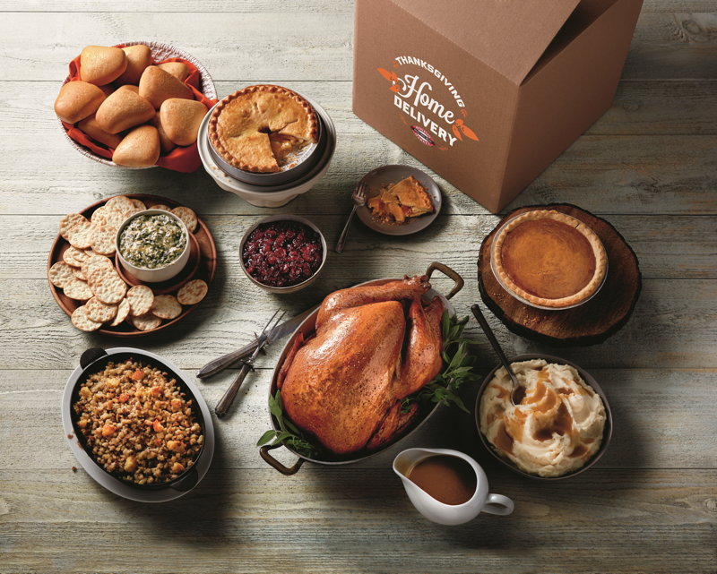 Boston market is making thanksgiving day wonderful for for Restaurants serving thanksgiving dinner near me 2017