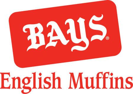 bays english muffins logo
